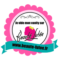 Badge_Beaute_Futee_1