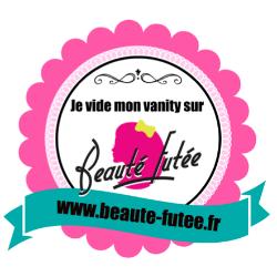 Badge_Beaute_Futee_1