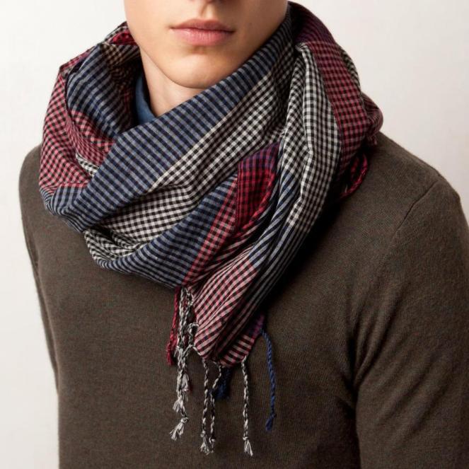 foulard-pull-bear