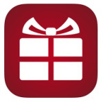 app-manage-christmas