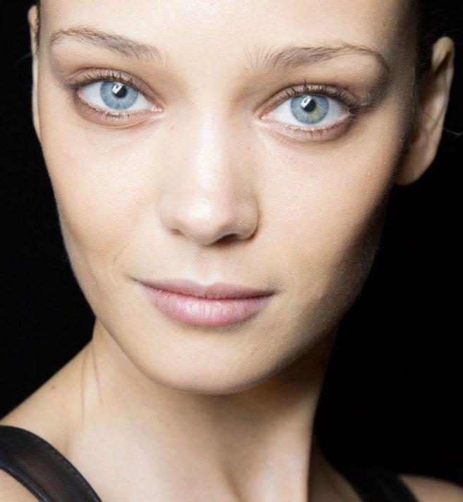 maquillage-nude-j-mendel