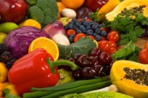 antioxydant-naturel-puissant-aliment-liste-radicaux-libres-vitamine-fruit-legume-definition-meilleur-bio-26