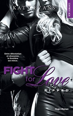 fight-for-love,-tome-5---ripped-592884-250-400