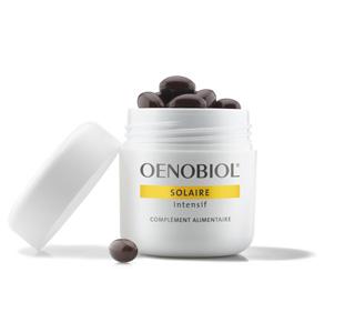 oenobiol-solaire-intensif
