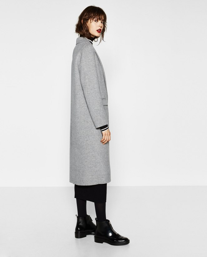 manteau-long-zara-129-euros