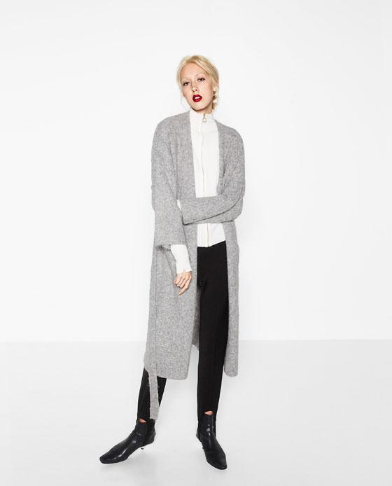 manteau-xl-a-poches-zara-3995-euros