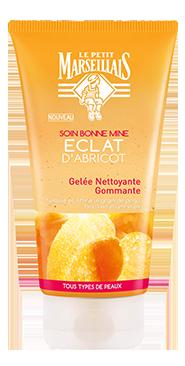 gelee_nettoyante_gommante